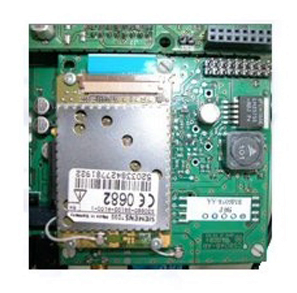 Elkron IMG30 Modulo GSM Dual Band
