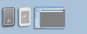 Soluzione Stand alone - gestione avanzata dei badge con software (smarrimento e furto)
