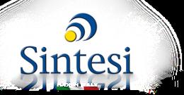 Sintesi Logo