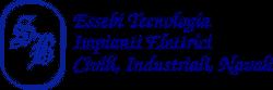 EsseBi Tecnologia