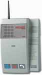 Beghelli - Centrale radio da parete con combinatore GSM