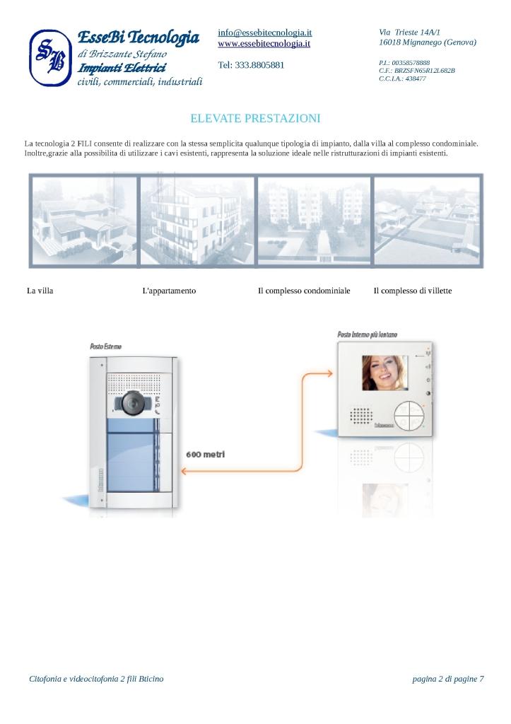 https://www.essebitecnologia.it/wp-content/uploads/2014/11/Citofonia-e-videocitofonia-2-fili-Bticino-002-723x1024.jpg