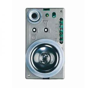 Urmet 1145-500 - Posto esterno per impianti 4 piu n fili