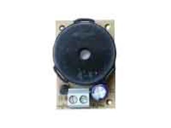 Schemi Elettrici Urmet : Urmet u ronzatore elettronico supplementare buzzer