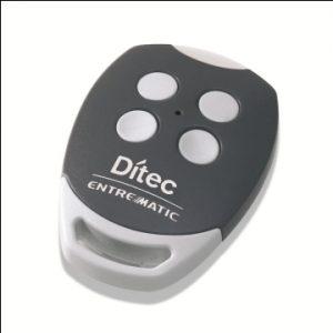 RADIOCOMANDO ORIGINALE GOL4 DITEC