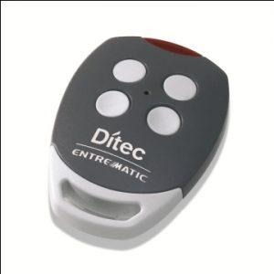 RADIOCOMANDO ORIGINALE GOL4C DITEC