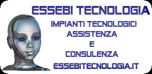 Assistenza e consulenza