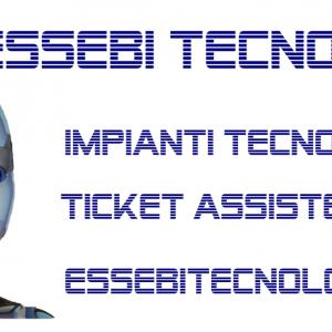 Ticket Assistenza 1h