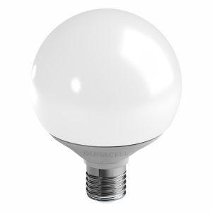 Lampada Led Globo E27 W 9
